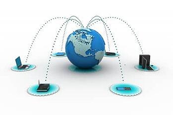 Global-Computer-Network-2