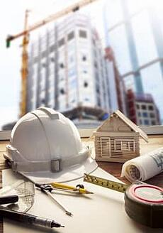 Construction Growth Outpaces GDP