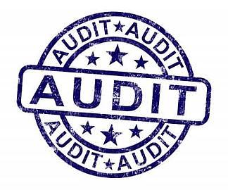 Understanding-US-Standards-Group-Audits