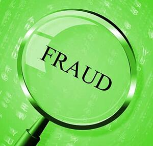 How-to-Prevent-Fraud
