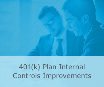 401-k-Plan-Internal-Controls-Improvements_resource-center (1)