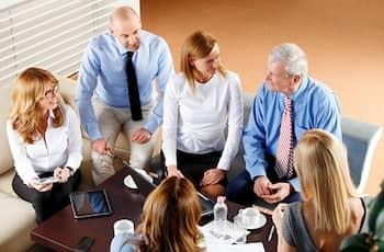 7 Best Practices Every Retirement Plan Committee Member Should Follow.jpg