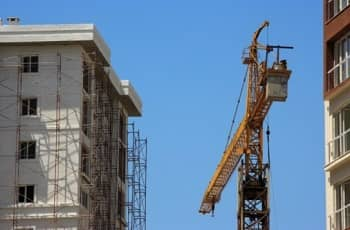 The Skills Gap – An Ongoing Challenge for the Construction Industry