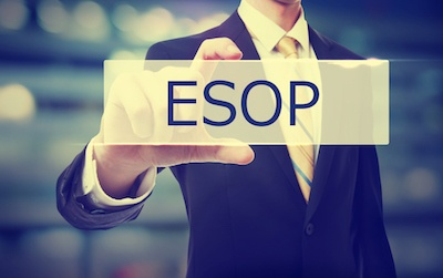 ESOPs Are They the Right Ownership Strategy for Your Business