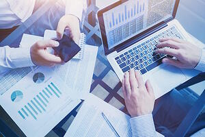 Emerging tax and regulations alert March 30
