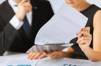 Framing Damages - Financial Experts Put Punitive Damages into Context