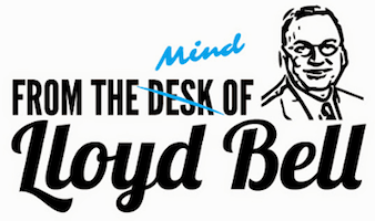 LloydBell-Graphic-Final-5.png