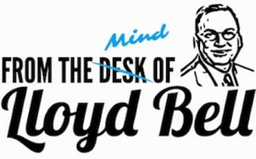 LloydBell-Graphic-Final.jpg