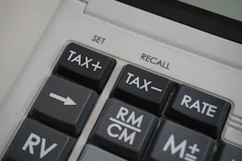 Ohio Municipal Income Tax Reform: Its Impact on Realtors