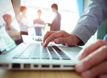 Enterprise Requirements Planning or Expense Regret Pain
