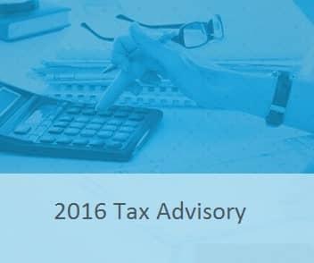MEA_AT_2016-tax-advisory-v2-1.jpg
