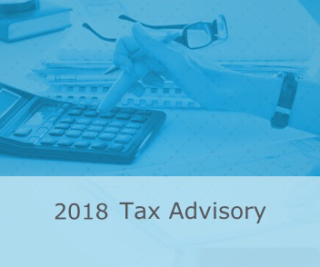 MEA_AT_2018-tax-advisory_resourceCTA