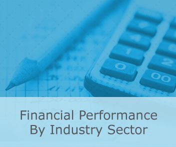 MEA_Finance-Perform.png