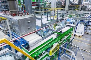 Plastic Manufacturing .jpg