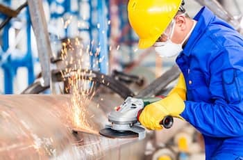 Reliance on other weakened manufacturing industries leaves metal manufacturing industry in continued decline-for now.jpg