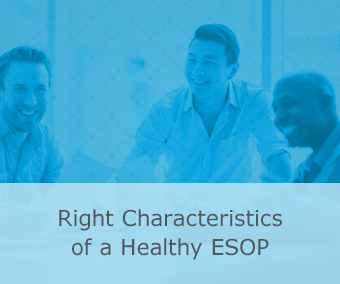 Right-Characteristics-Healthy-ESOP-resources-340x284
