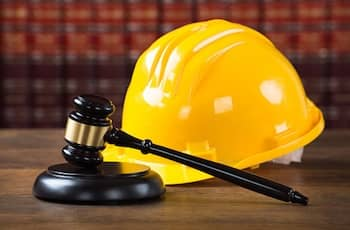 Third-Party Funding Helps Contractors Pursue Claims.jpg
