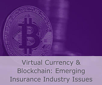 Virtual-Currency+Blockchain-Emerging-Insurance-Industry-Issues-352x294