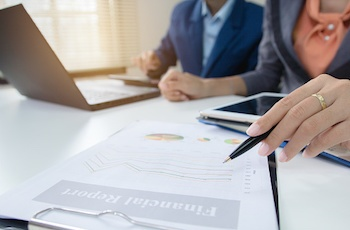 What is Accounting Automation and Does it Make Sense for You?.jpg