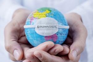 Impacts on Coronavirus claims