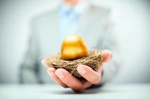 employee retirement benefit options