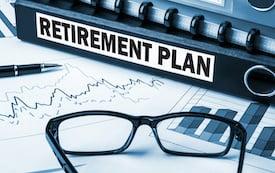 Retirement_Plan