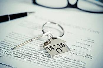 real estate professional tax