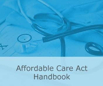 01_MEA_Affordable-Care-V1.jpg
