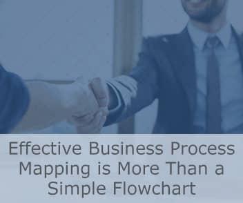 01_MEA_Tech-Flow-Chart.jpg