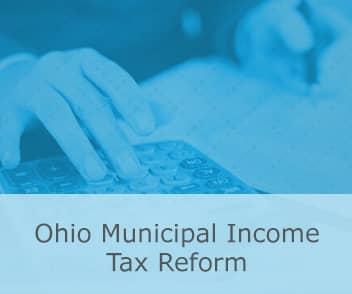 MEA_AT_Municipal-Income-Reform.jpg