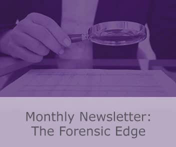 MEA_IFA_Monthly-Newsletter