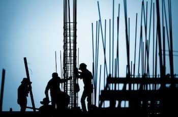Construction Loan Interest and General Conditions in Builders Risk Claims-1