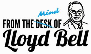 LloydBell-Graphic