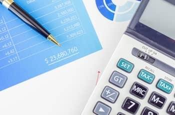 Tax Proposals.jpg