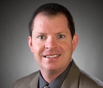 David M. Knuff, CMI