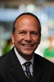 Jonathan Ciccotelli
