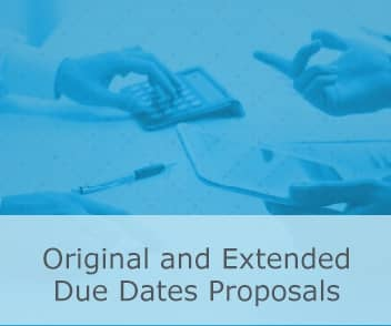 01_MEA_Accounting-Tax-Due-Dates