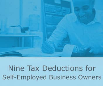 MEA_AT_Self-Employed-Tax-Deductions
