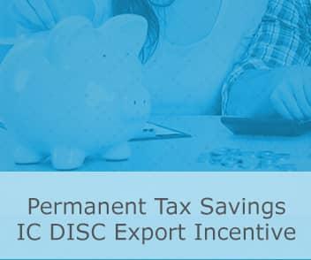 MEA_AT_Tax-Savings-V2