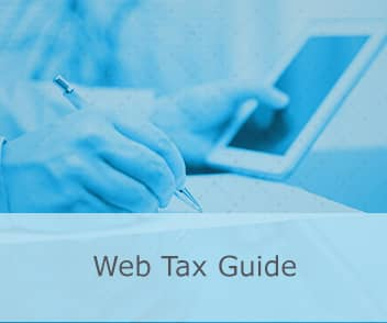 MEA_AT_Web-Tax-Guide