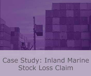 MEA_IFA_Inland-Marine-Stock-Loss