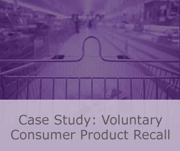 MEA_IFA_Product-Recall-V2