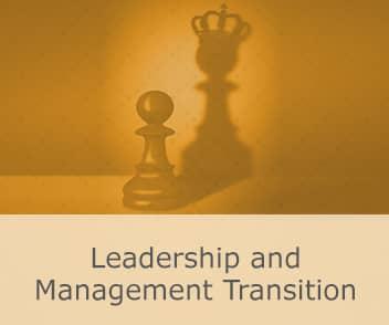 MEA_TLD_Leadership-Transition