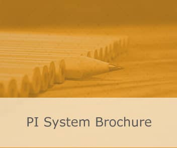 MEA_TLD_PI-System-Brochure