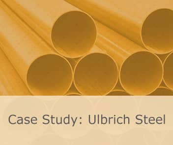 MEA_TLD_Ulbrich-Steel