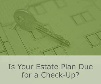 MEA_WC_Estate-Planning