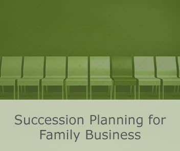 MEA_WC_Succession-Planning